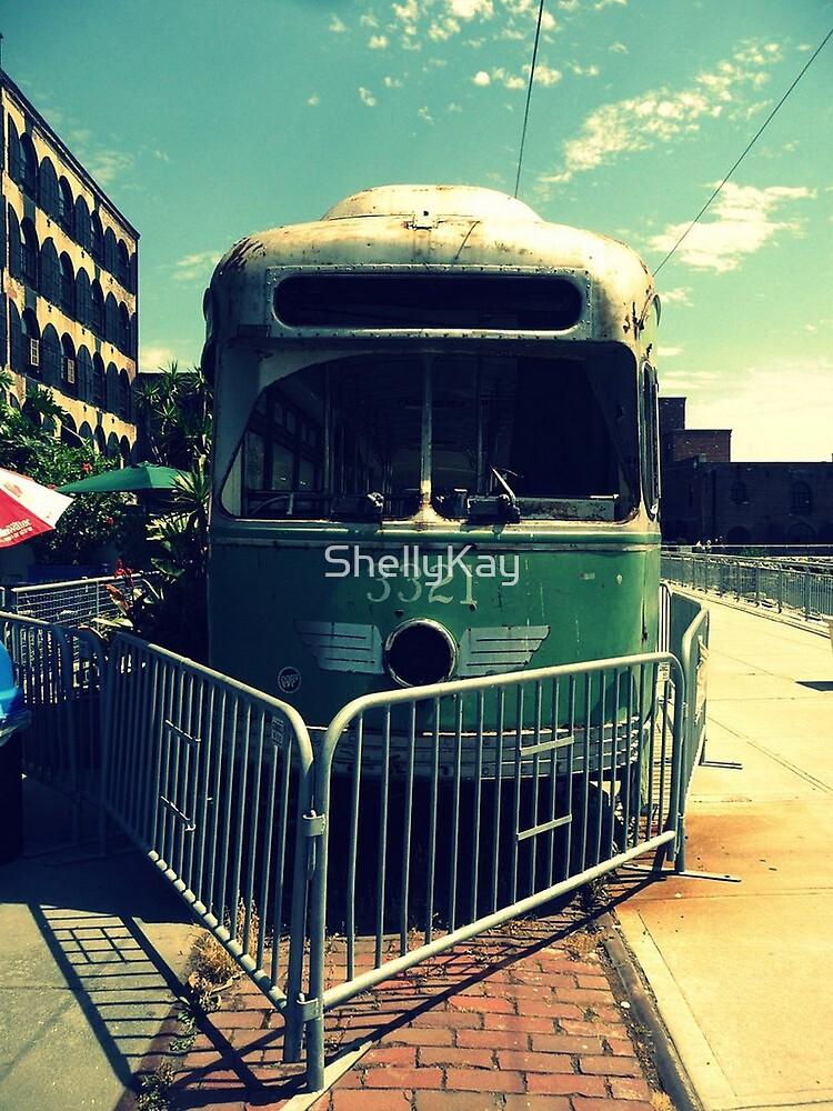 3321 by ShellyKay
