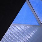 Skylight by peterrobinsonjr