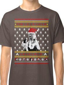Tra la la la la Classic T-Shirt