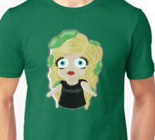 Glitter Slime Disaster (Grav3yardgirl) #2 Unisex T-Shirt