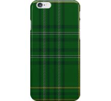 00364 Wexford County District Tartan Fabric Print Iphone Case iPhone Case/Skin