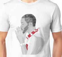 Channel Frank Ocean Unisex T-Shirt