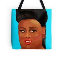 Diggly! Tote Bag