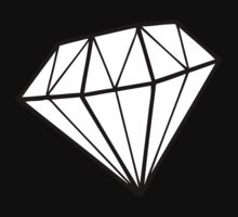 Diamond by Maestro Hazer