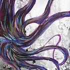 Flume by Paula Asbell
