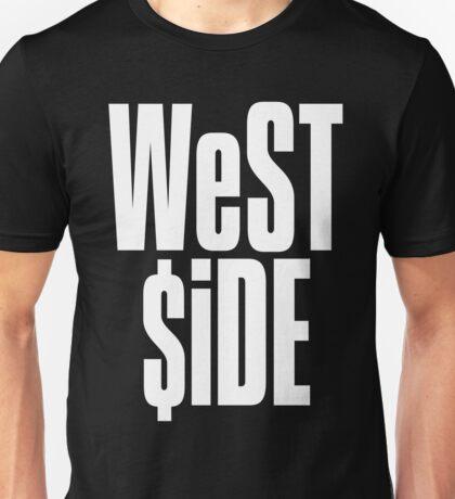 west west  T-Shirt