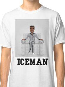 Iceman Classic T-Shirt