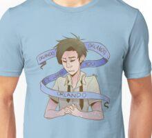 Elder Price Unisex T-Shirt