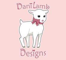 DaniLamb Full Lamb by DaniLambDesigns
