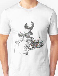 [battle bear revamped!] T-Shirt