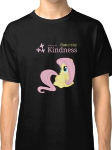Fluttershy - Element of Kindness Classic T-Shirt