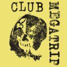Club Megatrip - March 2013 by Megatrip