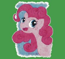 Pinkie Pie Kids Clothes