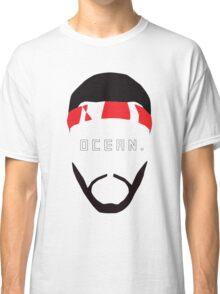 Ocean Classic T-Shirt