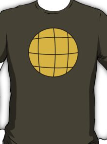 Planeteer T-Shirt