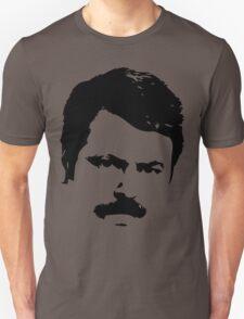 Ron T-Shirt Unisex T-Shirt