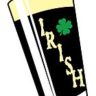 Irish by Rich Anderson