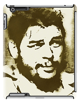 CHE GUEVERA-REVOLUTIONARY by OTIS PORRITT