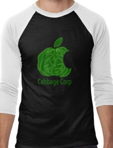 Legend of Korra Avatar Cabbage Corp T-Shirt