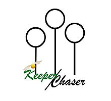 Keeper/Chaser Design by kellyerin