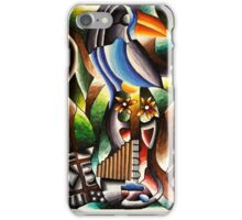 2Can Play iPhone Case/Skin