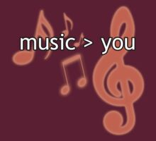 Music > You by Hardcore Alive