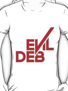 Evil Deb II T-Shirt