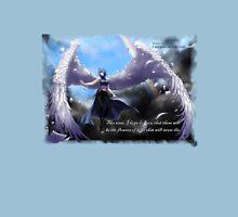 Konan Ascending to Heaven Unisex T-Shirt