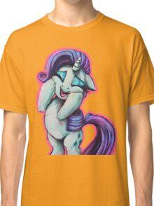 Rarity Squee Classic T-Shirt