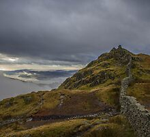 Fairfield Horseshoe (8) by walksindreams