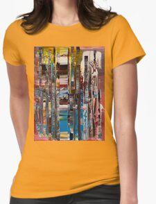 Vertical Horizon T-Shirt