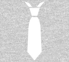 Tie Kids Clothes