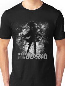 homura grunge Unisex T-Shirt