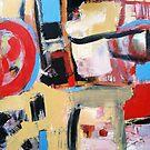 Exile & Return by Alan Taylor Jeffries