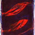 redbird redfish by mickpro