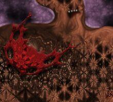 heartburn by David Kessler