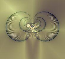 Metallic Feeling by Vac1