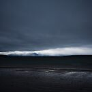Darkness at Ventry by B. Glazier