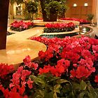 Borgata Lobby    ^ by ctheworld