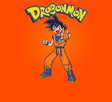 Dragonmon Unisex T-Shirt
