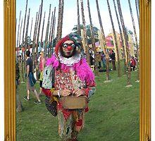 At Electric Picnic Festival-Ireland by jollykangaroo