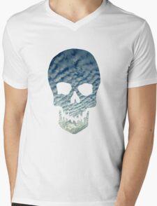 Sky Skull T-Shirt