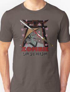 ZOMBIE YOJIMBO!! T-Shirt