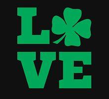 Love Irish Unisex T-Shirt
