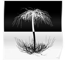 Treepeat II Poster