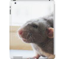 Ferdinand iPad Case/Skin