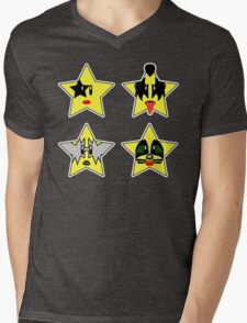 Super (Rock) Stars T-Shirt