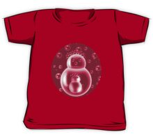 ✾◕‿◕✾REDBUBBLES MOM AND BABY BUBBLE CHILDRENS TEE SHIRT✾◕‿◕✾ Kids Tee