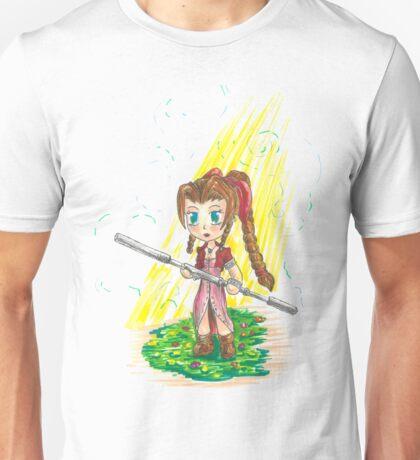 Aeris Gainsborough T-Shirt