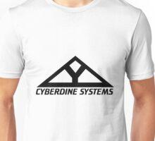 Cyberdine Systems Unisex T-Shirt